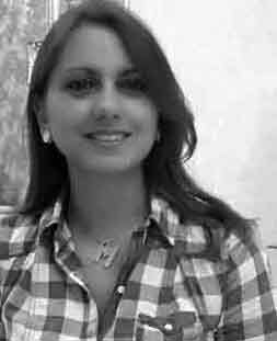 Milena Petrovic (EN)